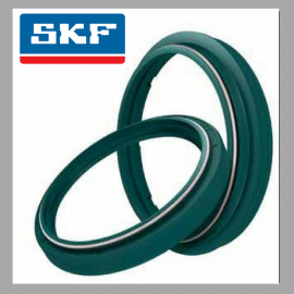 KIT JOINT SPI +CACHE POUSSIERE SKF