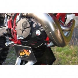 SABOT MOTEUR GP AXP KTM SX 85 13-17 & HUSQVARNA TC 85 17