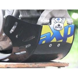 SABOT MOTEUR GP AXP SUZUKI RM-Z 250 10-16