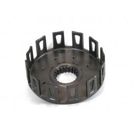 CLOCHE EMBRAYAGE PROX KTM EXC/SX125 09-18