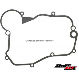 JOINT DE CARTER EMBRAYAGE YAMAHA YZ 125 86-93