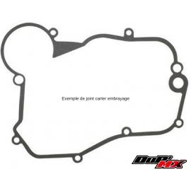 JOINT DE CARTER EMBRAYAGE KTM SX 250 04-15 & EXC 250/300