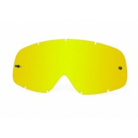 ECRAN OAKLEY O FRAME 24K IRIDIUM (OR)
