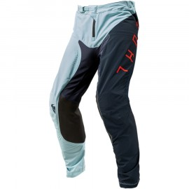 PANTALON CROSS THOR MX PRIME PRO JET 2019 MIDNIGHT SKY