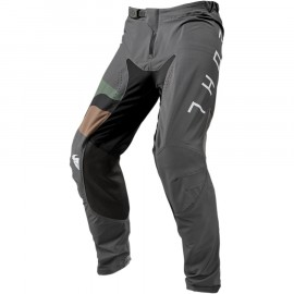 PANTALON CROSS THOR MX PRIME PRO FIGHTER 2019