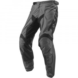 PANTALON CROSS THOR MX PULSE SMOKE 2019