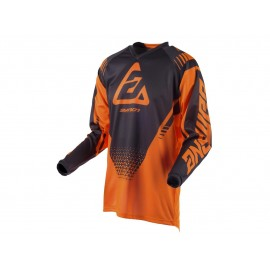 MAILLOT ANSWER SYNCRON DRIFT YOUTH