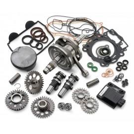 Pieces moteur
