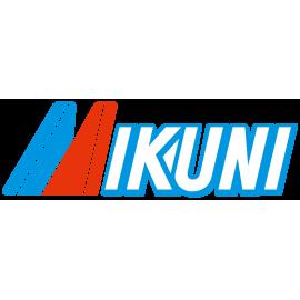 Mikuni